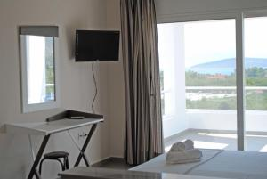 Fevronia's Rooms Argolida Greece