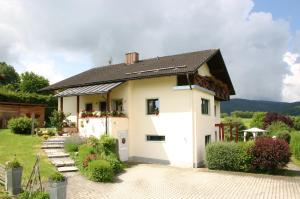 Pension Hoisl - Eppenschlag