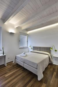 Bed And Breakfast T57, Bed and breakfasts  Bitonto - big - 23
