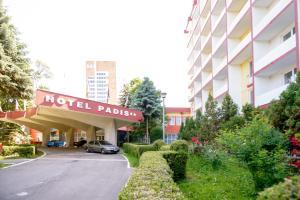 obrázek - Hotel Padis