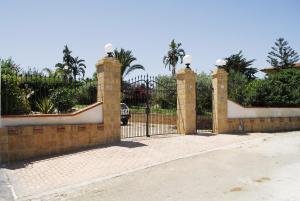 Casa Vacanze Casaletto, Penziony  Partinico - big - 19