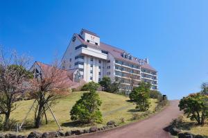 Hotel Harvest Amagi Kogen
