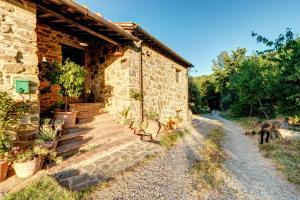 Pianella dei Castagni - AbcAlberghi.com