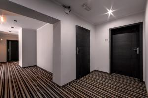 New Corner, Affittacamere  Niechorze - big - 57
