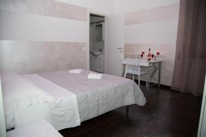 Elena Guest House - AbcAlberghi.com