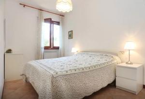 Apartment Michelangelo - AbcAlberghi.com