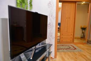 Richhouse on Bulvar Mira 44, Apartmány  Karagandy - big - 1
