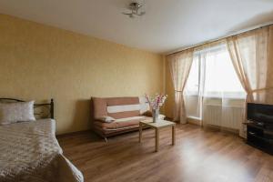 Apartment Kvalynskiy bulvar 2 - Moscow