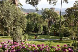 Grand Hotel Miramare (27 of 40)