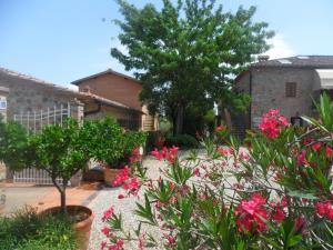 Fullino Nero Rta - Residenza Turistico Alberghiera - AbcAlberghi.com