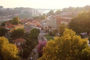 Galiza Apartment