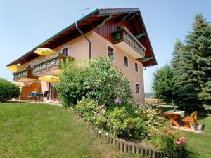 Ferienwohnung Cornelia - Beutelsbach