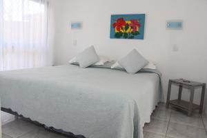Black Rock Villas, Vily  Rarotonga - big - 8