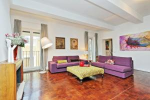 Residenza Vecchiarelli - abcRoma.com