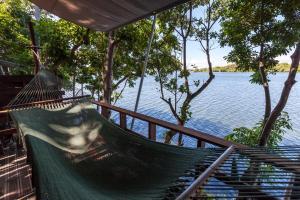 Jicaro Island Ecolodge (25 of 33)