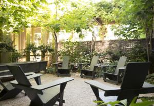 Hotel Healdsburg (9 of 32)