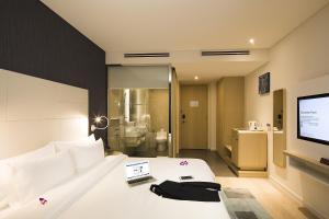 Liberty Central Saigon Riverside Hotel (10 of 29)