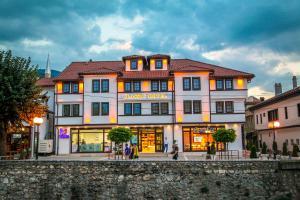 Classic Hotel Prizren