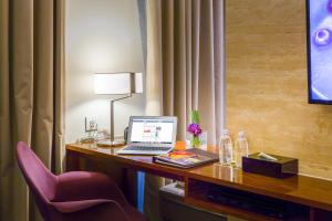 Liberty Central Saigon Riverside Hotel (18 of 29)