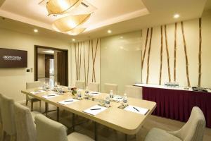 Liberty Central Saigon Riverside Hotel (22 of 29)