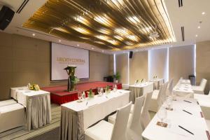 Liberty Central Saigon Riverside Hotel (23 of 29)