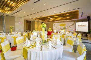 Liberty Central Saigon Riverside Hotel (28 of 29)