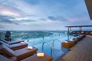 Liberty Central Saigon Riverside Hotel (1 of 29)
