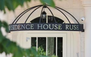 Residence House Ruse, Русе