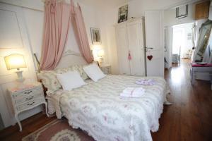 B&B Casa Nan - AbcAlberghi.com