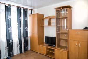 Апартаменты На Гоголя 33, Караганда
