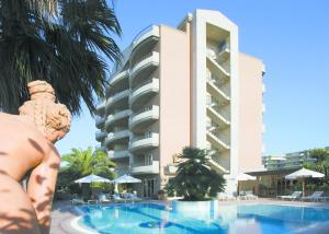 Residence Torre Del Mar - AbcAlberghi.com