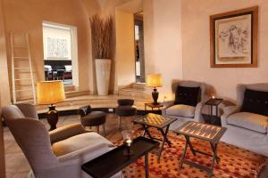 Hotel Adriano - AbcAlberghi.com