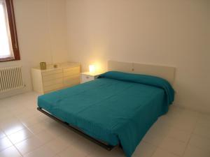 Casa Carducci, Apartmanok  Grado - big - 6