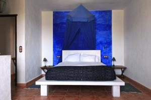 Paraiso Perdido, Bed & Breakfast  Conil de la Frontera - big - 35