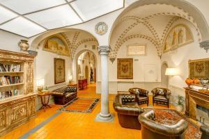 Firenzesuite - AbcAlberghi.com