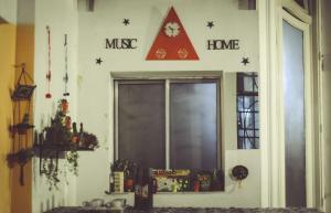 Hostel Foster Rosario, Hostels  Rosario - big - 43