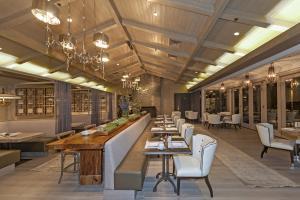 Bernardus Lodge & Spa (27 of 41)