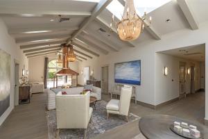 Bernardus Lodge & Spa (21 of 41)