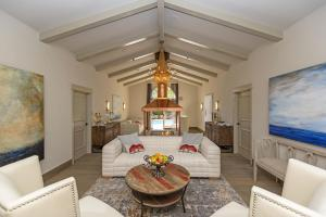Bernardus Lodge & Spa (40 of 41)