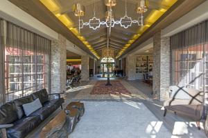 Bernardus Lodge & Spa (34 of 41)