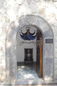 Villa La Trasita (11 of 41)