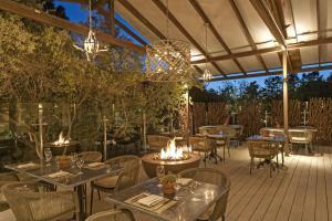 Bernardus Lodge & Spa (37 of 41)