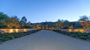 Bernardus Lodge & Spa (36 of 41)