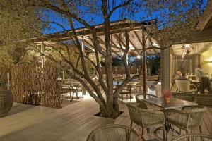 Bernardus Lodge & Spa (29 of 41)