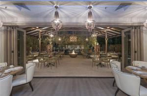 Bernardus Lodge & Spa (25 of 41)
