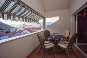 Guesthouse Hortenzija, Ferienwohnungen  Mostar - big - 8