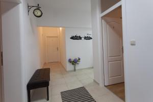 Guesthouse Hortenzija, Apartmanok  Mostar - big - 56