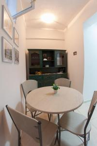 Guesthouse Hortenzija, Apartmanok  Mostar - big - 54