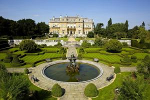Luton Hoo Hotel, Golf and Spa - Luton