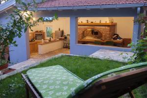 Guesthouse Hortenzija, Apartmanok  Mostar - big - 49